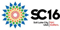 sc16-logo